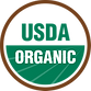 Four Color Organic Seal.png