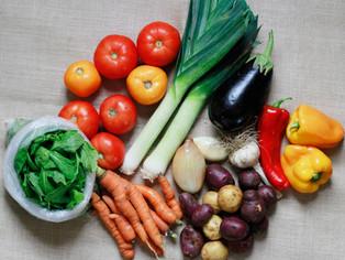 small vegetable share_5.jpg
