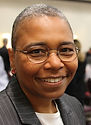 Latanya-Sweeney-PhD-Harvard-500w@96ppi.j