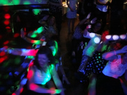 Wedding DJ tunbridge wells