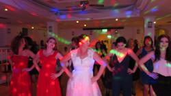 Wedding DJ Bexhill