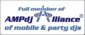 ampdj-logo2-72-10.jpg