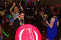 Party DJ Hastings