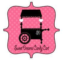 Sweet treats logo