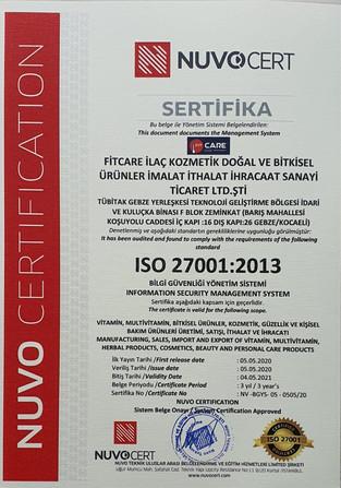 ISO 27001:2013.jpg