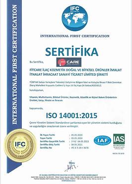 ISO 14001:2015.jpg