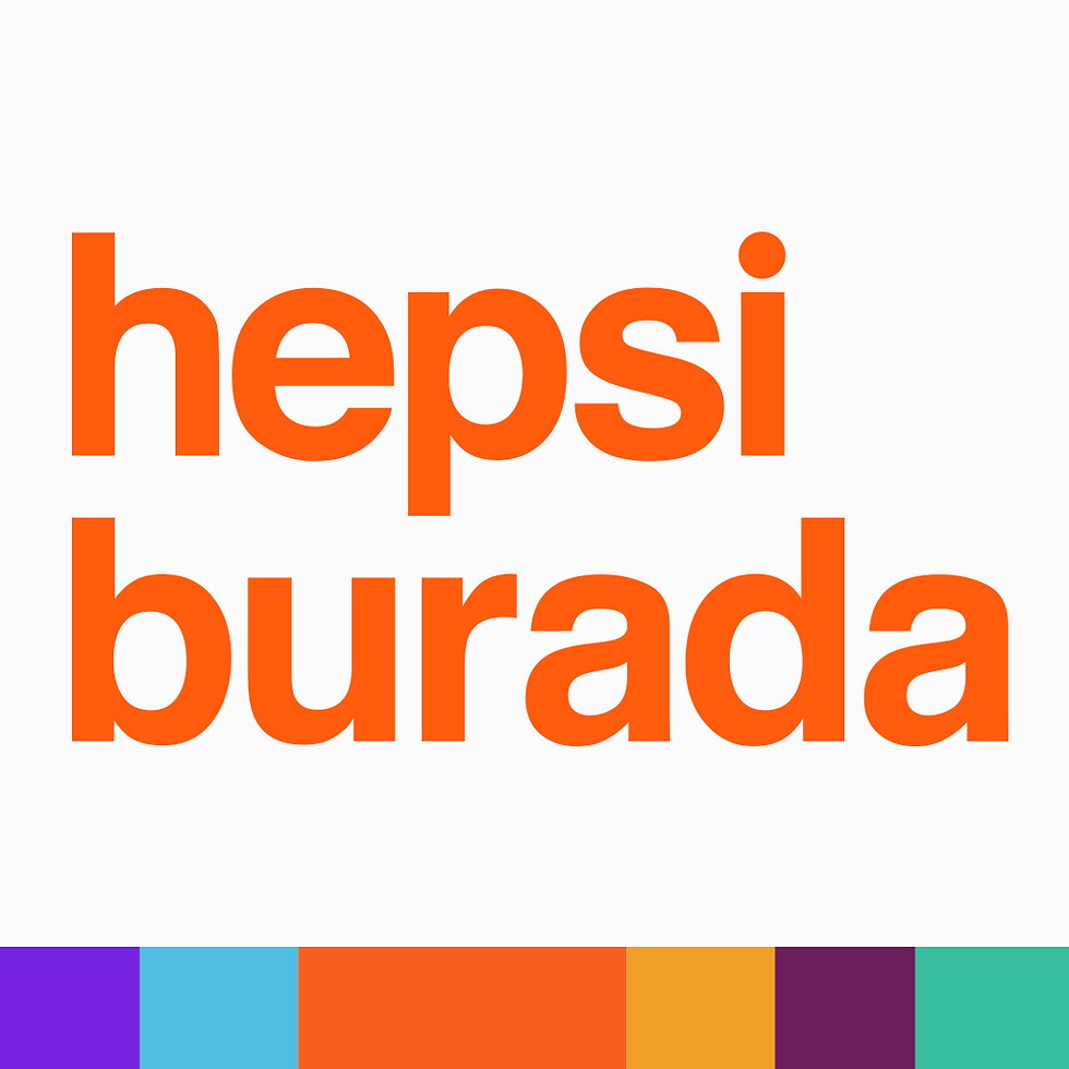 hepsiburada-logo-1024
