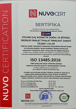 ISO 13485:2016.jpg