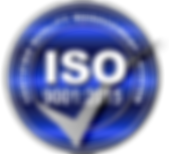 ISO9001_edited.png