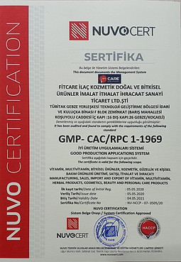 GMP-CAC/RPC 1-1969.jpg
