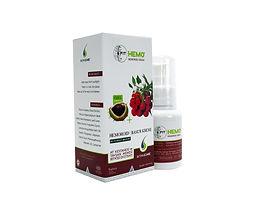Botanicare Fit-Hemo Hemoroid & Varis Kremi