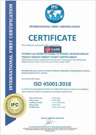 ISO 45001:2018.jpg