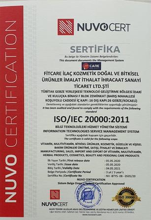 ISO/IEC 20000:2011.jpg