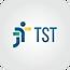 TST - ícone.png