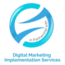Emarketing strategy logo.png