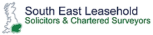 southeast-leaseholds logo.png