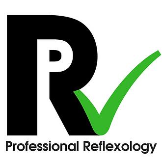 PR_Diploma_Logo_Text.png