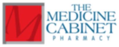 Medicine Cabinet logo.jpg