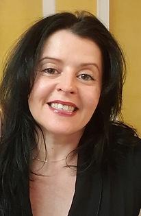Josephine Agius