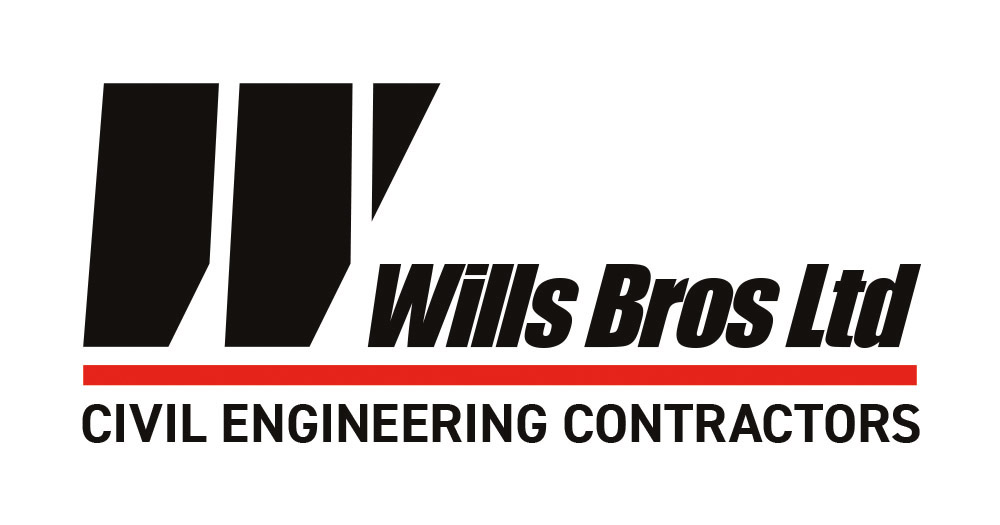 Wills_Bros_Logo_IRL_web