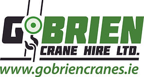 G_OBrien_CMYK_Logo_2col.jpg