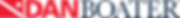 DANBoater.org_Logo_TM_edited.png