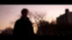 Screen Shot 2017-03-28 at 5.03.37 PM.png