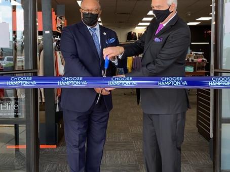 Retail Alliance Announces 4 New Stores