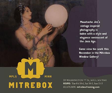 Mitre-Message-Moustache-Jim-11.2019.jpg