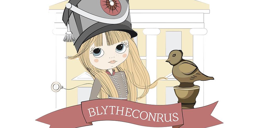BLYTHECONRUS 2020