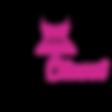 MyCloset Logo BLACK.png