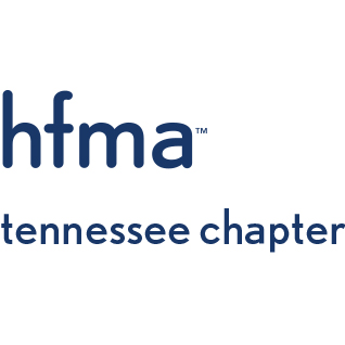 tnhfma logo