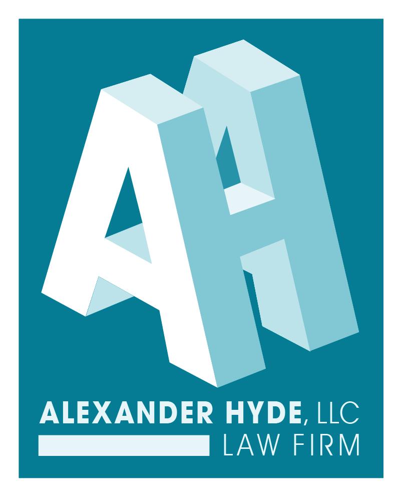 Alexander Hyde LLC