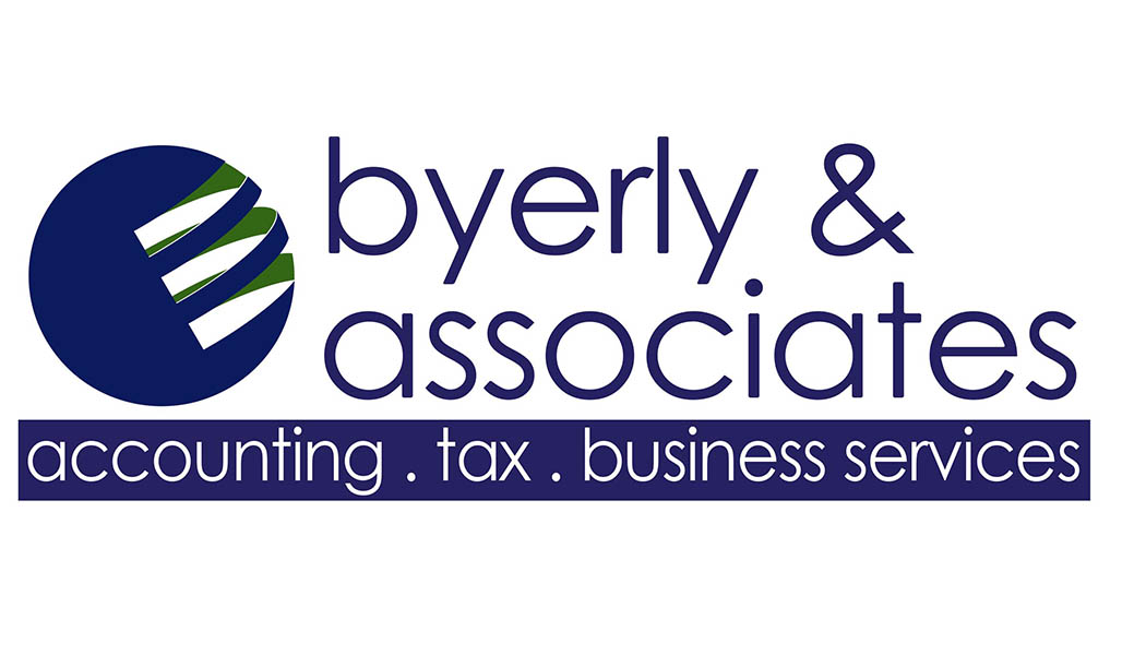 Byerly & Associates CPA