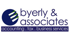 Byerly & Associates CPA