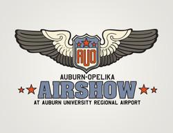 airShowLogo