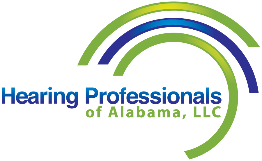 Hearing Professionals of Alabama LLC