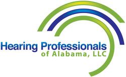 Hearing Professionals of Alabama LLC