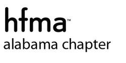 New alabama hfma logo copy (1)