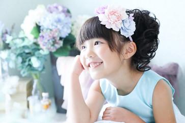 k20190720_0900_KurodaSama-56.jpg