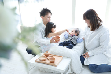 k20201130_1100_FutakataSama-13.jpg