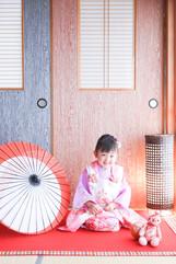k20200330_1300_IkedaSama-15.jpg