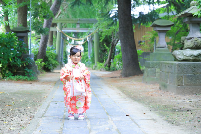 k20200618_1400_MuronoiSama-1.jpg