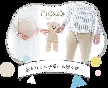 plan_maternity.png