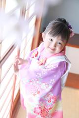 k20200330_1300_IkedaSama-5.jpg