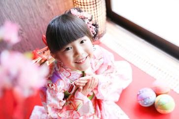 k20190720_0900_KurodaSama-10.jpg