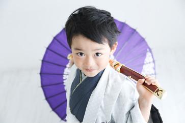 k20181028_1300_Nimurasama-32.jpg