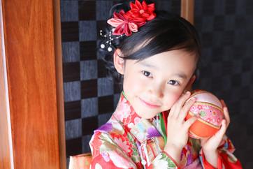k20200313_1300_MoriguchiSama-9.jpg