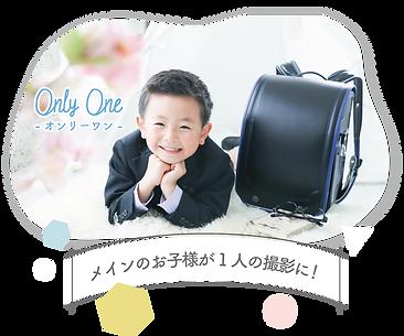 plan_OnlyOne.png