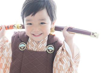 k20191004_1100_TomaruSama -34_2.jpg